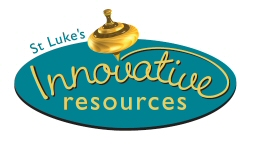 Innovative Resources Logo