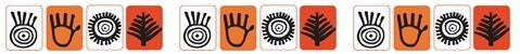 unconf-symbols